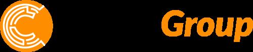 crypto-group.org